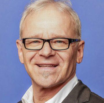 Hans_Albert_Loenneker