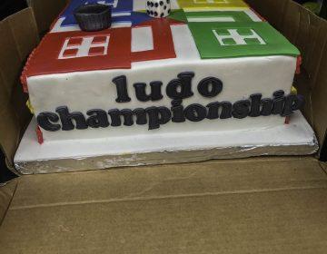 ludo_tournament