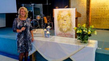 Predigt in Wien